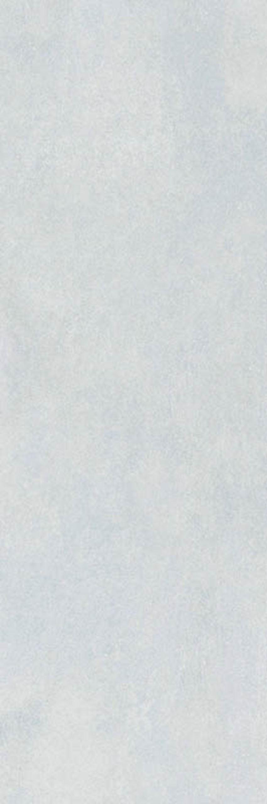 Płytka ścienna 29,8x89,8 cm Paradyż Linum Stone Grys Ściana Rekt
