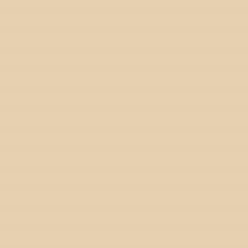 pl_PP-Cielo-e-Terra-Sabbia-1198x1198.jpg