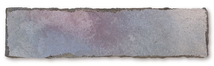 Azario Skyline Blue 7,5x30.jpg