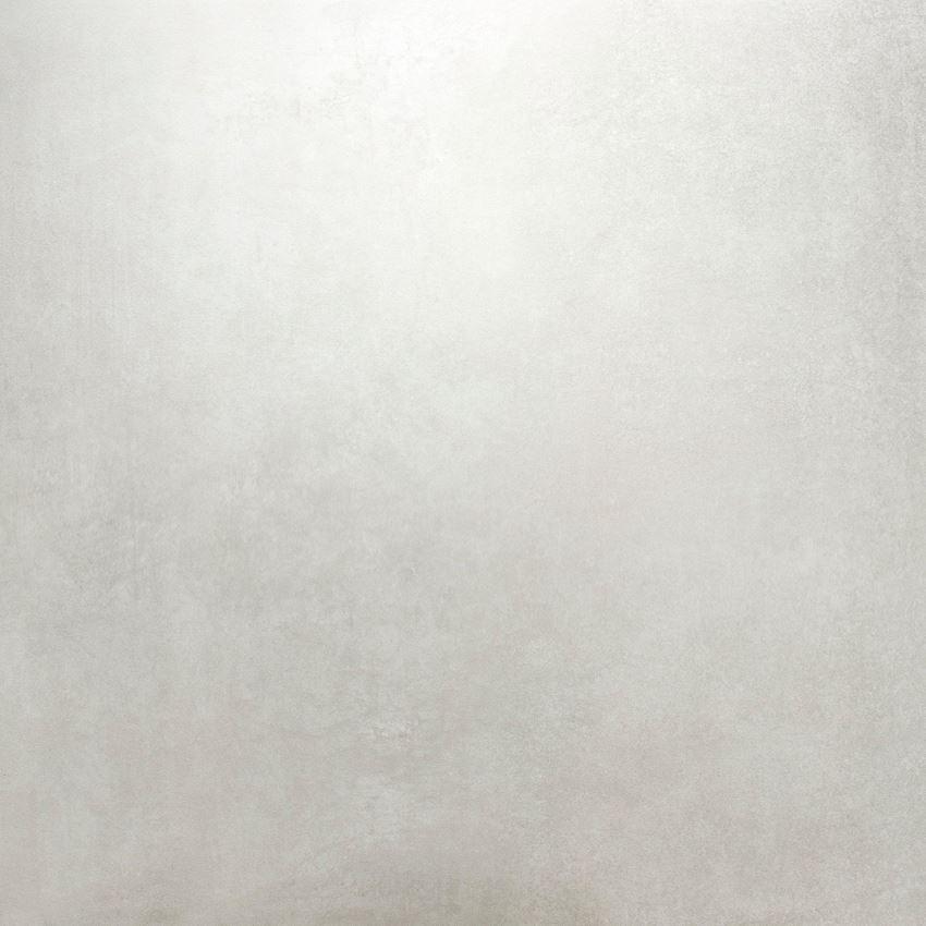 Płytka uniwersalna 79,7x79,7 cm Cerrad Lukka gris lappato