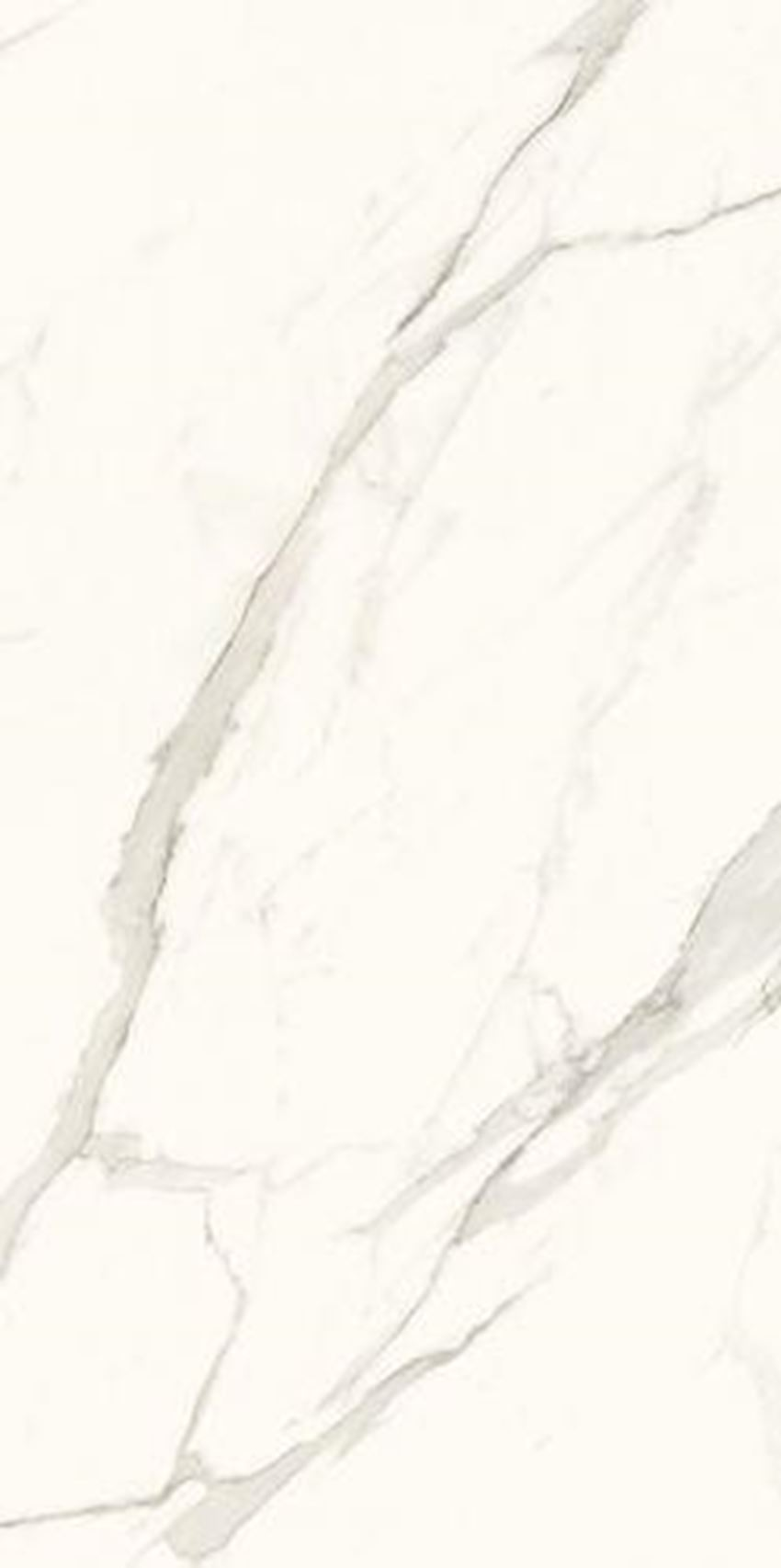 Płytka ścienno-podłogowa 60x120 Paradyż Calacatta Poler