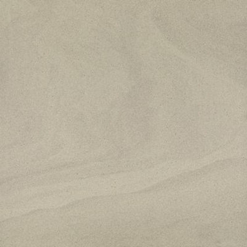 Płytka ścienno-podłogowa 59,8x59,8 cm Paradyż Rockstone Grys Gres Rektyfikowany Mat