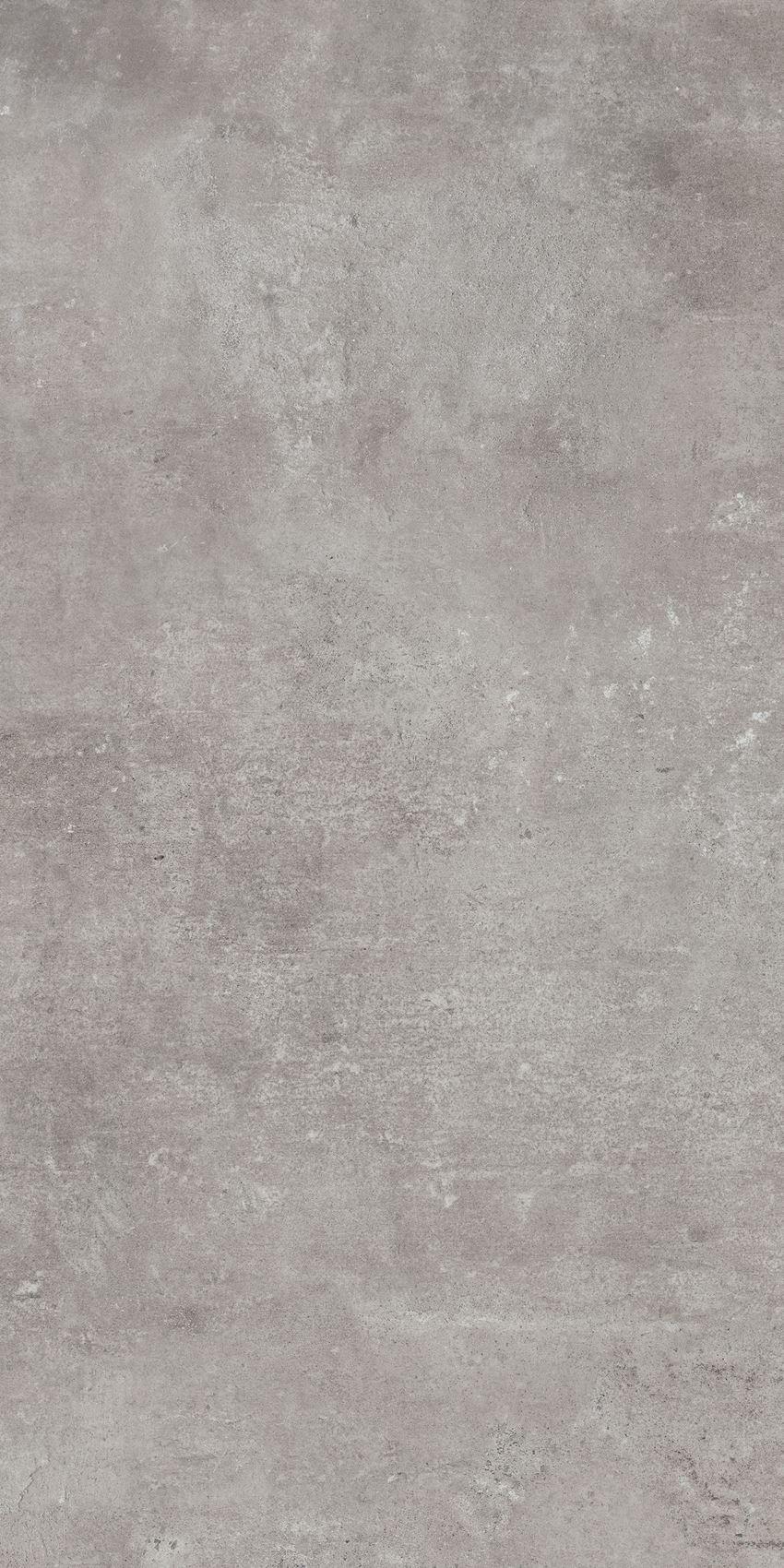 Płytka ścienno-podłogowa Cerrad Softcement silver 60x120