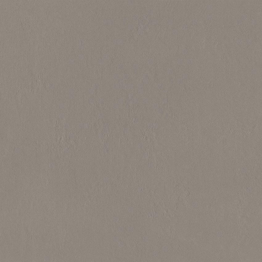 Płytka podłogowa Tubądzin Industrio Brown (RAL D2/070 5010)