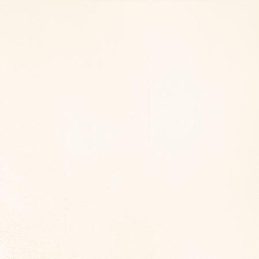 Płytka podłogowa 45x45 cm Domino Grafite white