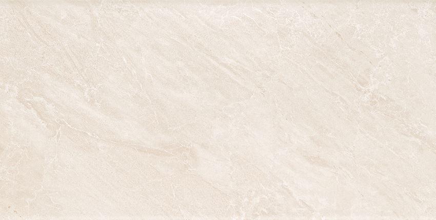 Płytka ścienna 60,8x30,8 cm Domino Jant white