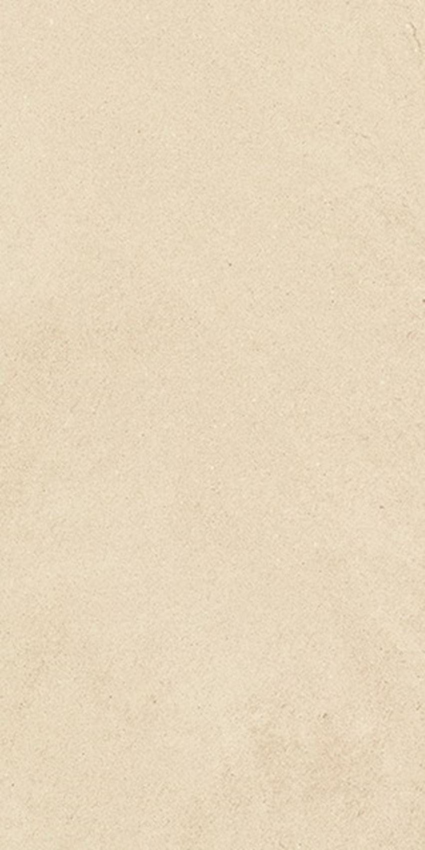 Płytka uniwersalna poler 29,7x59,7 cm Nowa Gala Vario VR 02