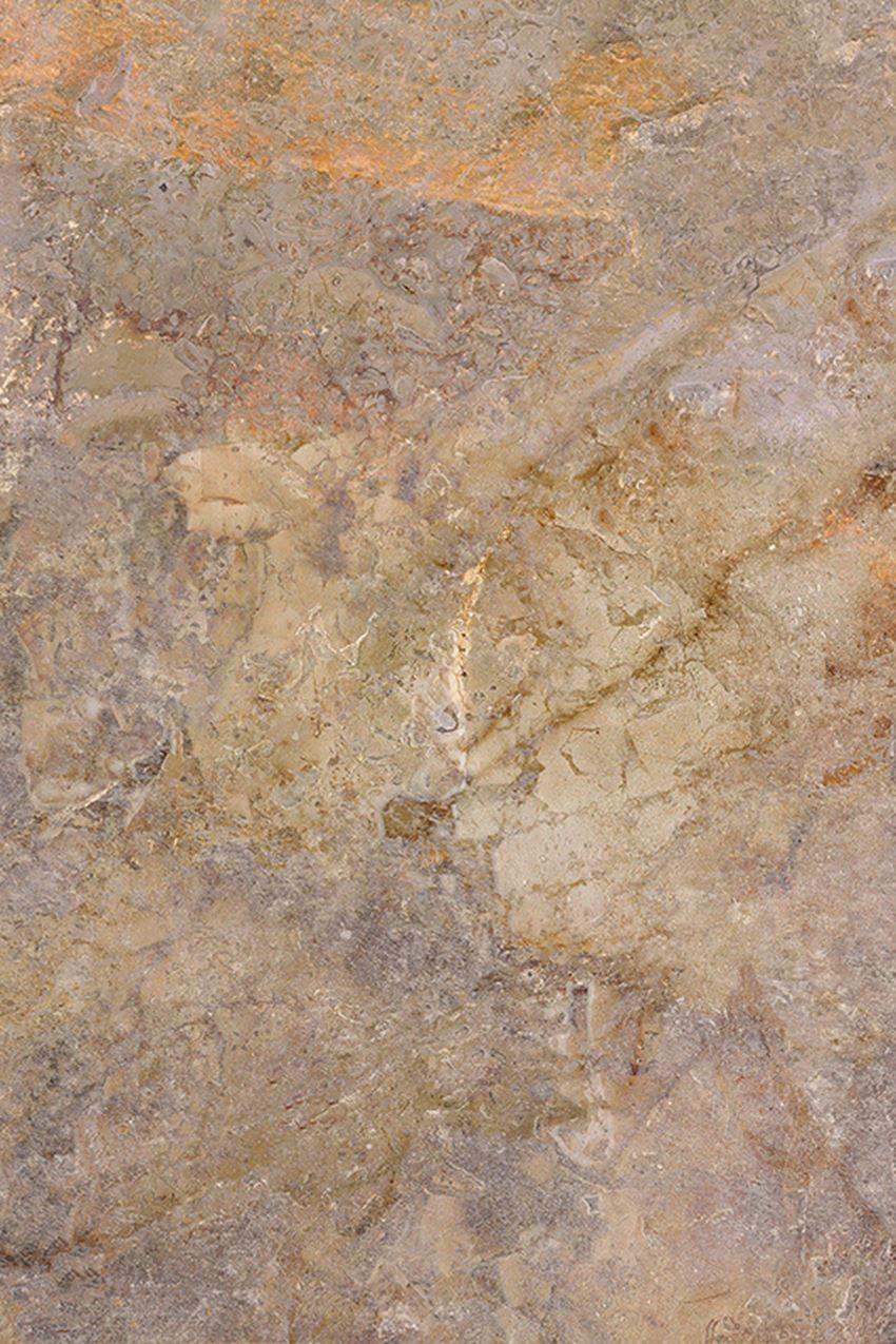 Płytka ścienno-podłogowa 59,5x89,5 cm Paradyż Burlington Rust Płyta Tarasowa 2.0