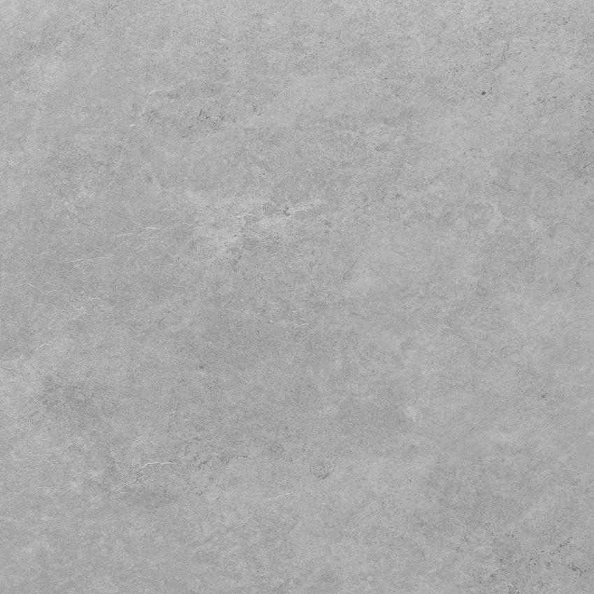 Płytka uniwersalna 119,7x119,7 cm Cerrad Tacoma white