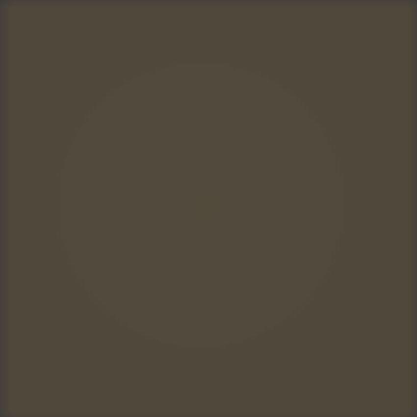 Płytka ścienna Tubądzin Pastel brązowy MAT (RAL D2/060 30 10)
