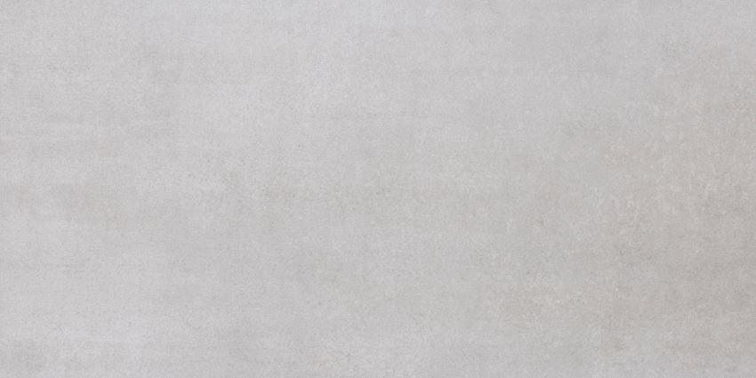 Płytka podłogowa Azario Aricone Bianco
