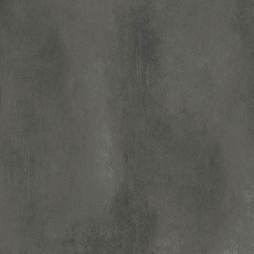 Płytka uniwersalna 119,8x119,8 cm Opoczno Grava Graphite Lappato