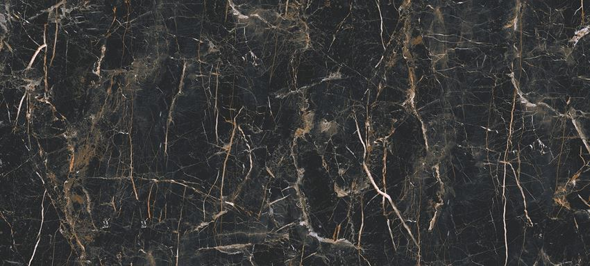 Płytka ścienno-podłogowa 119,7x279,7 cm Cerrad Marquina Gold Mat (2)-min.jpg
