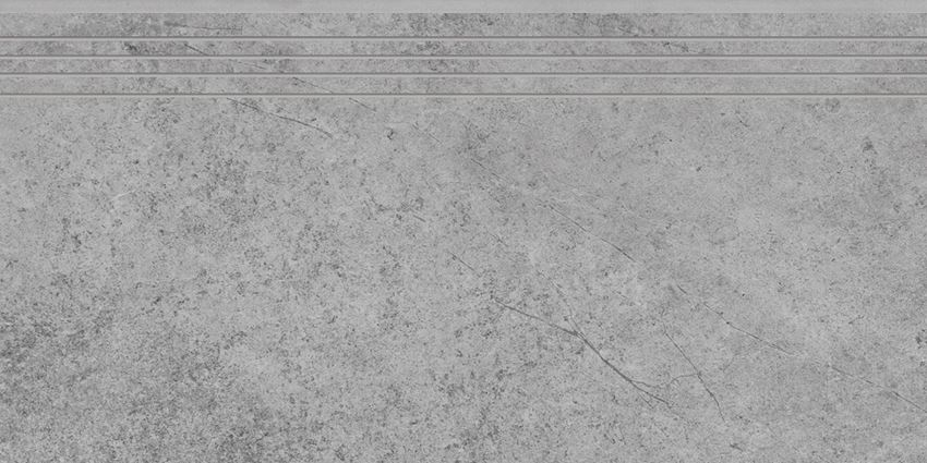 tacoma_stopnica_60x30_silver-1.jpg