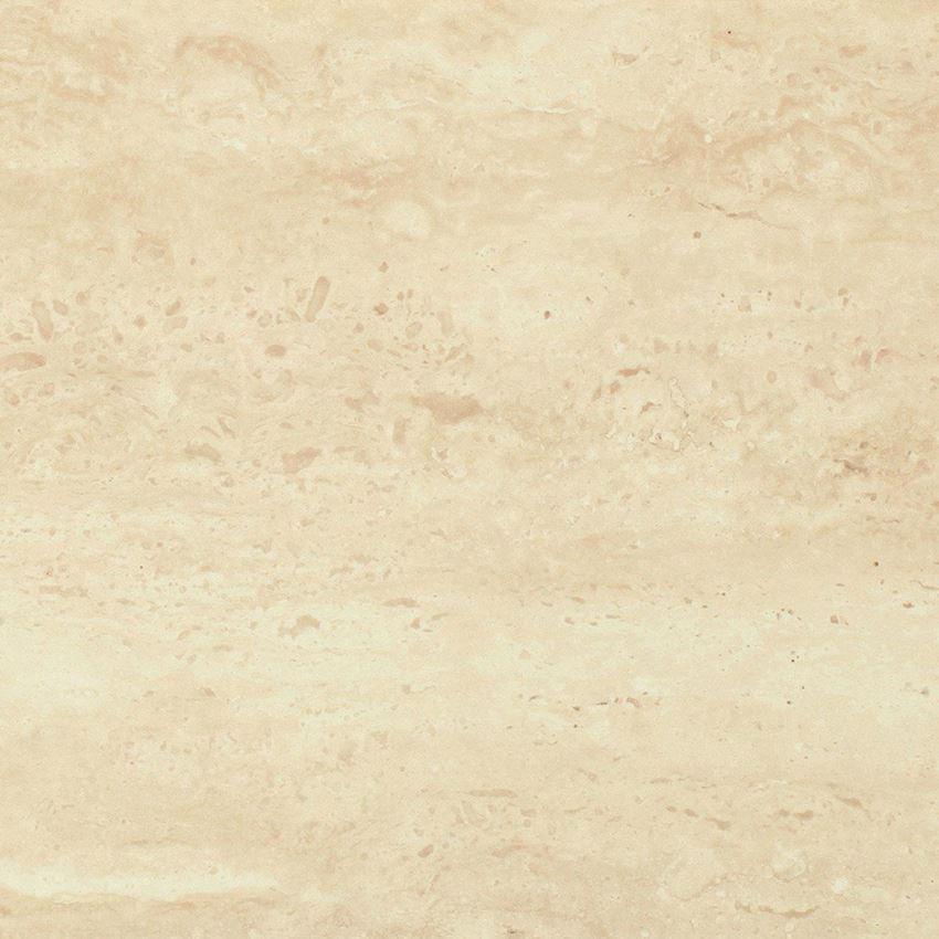Płytka podłogowa 45x45 cm Tubądzin Traviata beige
