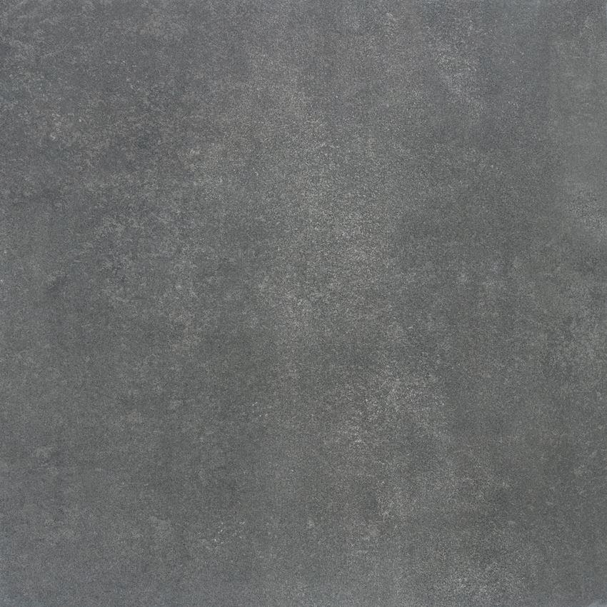 płytka podłogowa Azario Aricone Grafit 4
