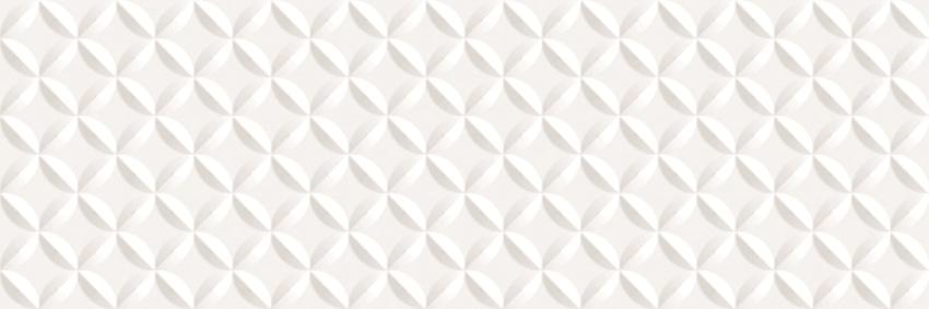 Azario Soles Stars White Gloss