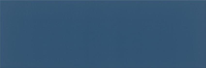 Płytka ścienna, 20x60 cm Cersanit Ps200 blue matt