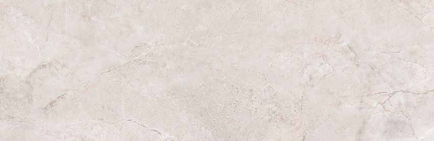 Płytka ścienna 29x89 cm Opoczno Grand Marfil Beige