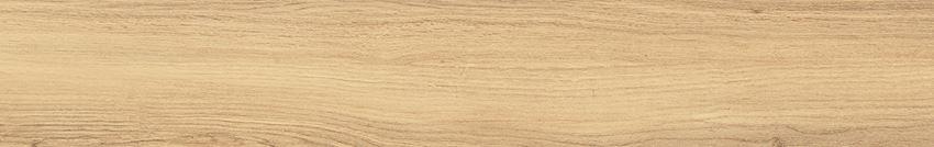 Płytka podłogowa 119,8x19 cm Korzilius Mountain Ash Gold STR