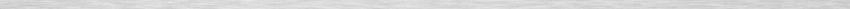 Listwa ścienna 1x89,8 cm Paradyż Uniwersalna Listwa Metalowa Mat