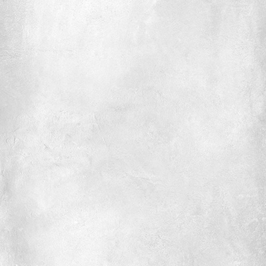 Płytka podłogowa 59,7x59,7 cm Nowa Gala Ebro