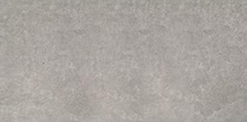 Płytka ścienno-podłogowa 59,5x119,5 cm Paradyż Optimal Antracite Płyta Tarasowa 2.0