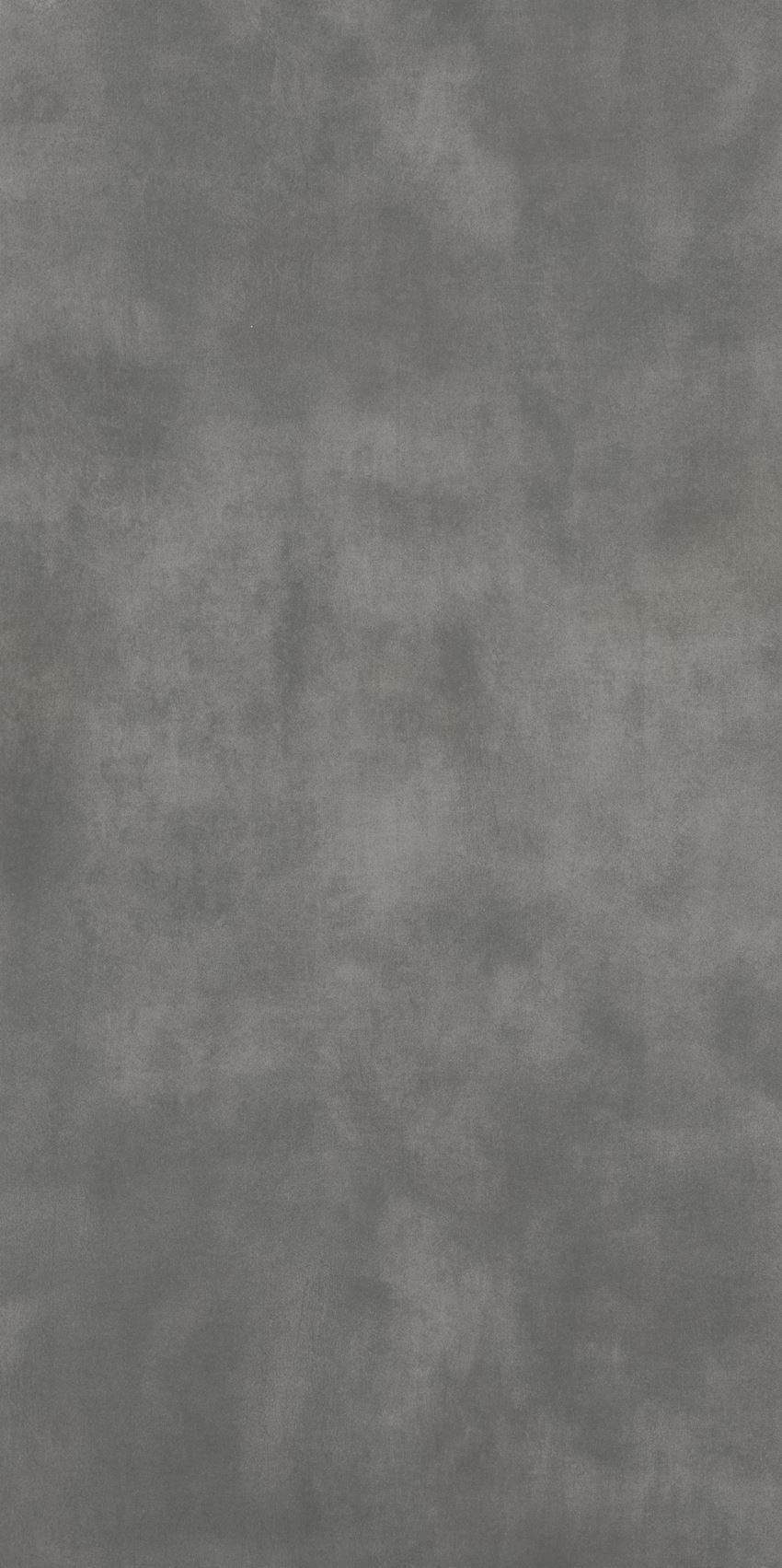Płytka uniwersalna 44,8x89,8 cm Paradyż Tecniq Grafit Gres Szkl. Rekt. Mat.