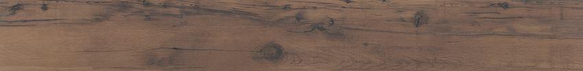 Płytka uniwersalna 19,3x159,7 cm Cerrad Tonella brown