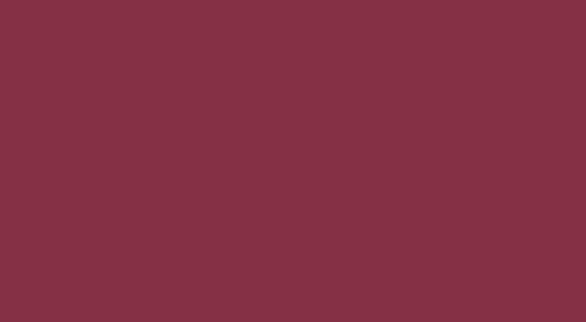 Płytka ścienna Tubądzin Colour Carmine R.1