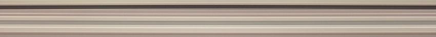 Azario Fusion Cenefa Stripes Marengo
