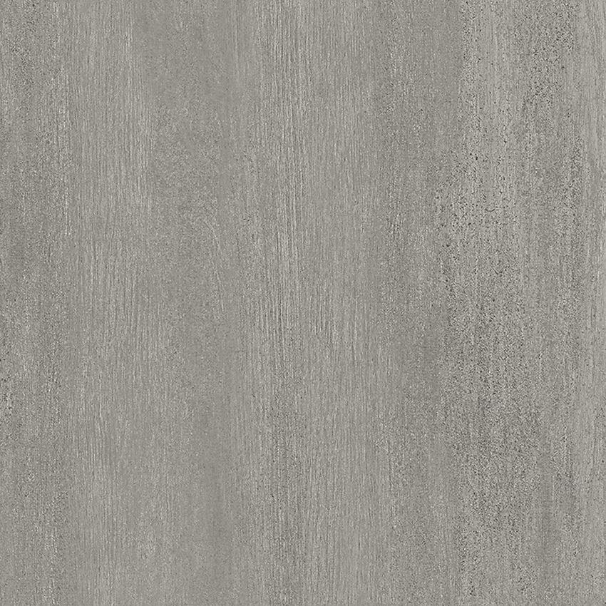 Płytka podłogowa Cersanit Hardin GPTU 606 Grey W602-006-1