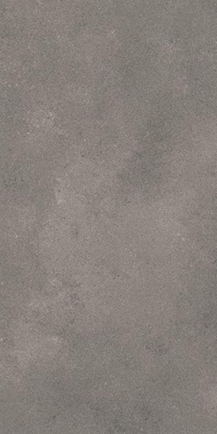 Płytka uniwersalna poler 29,7x59,7 cm Nowa Gala Neutro NU 13