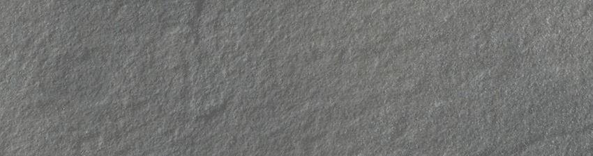 Płytka elewacyjna 6,5x24,5 cm Opoczno Solar Grey Elew 3-D