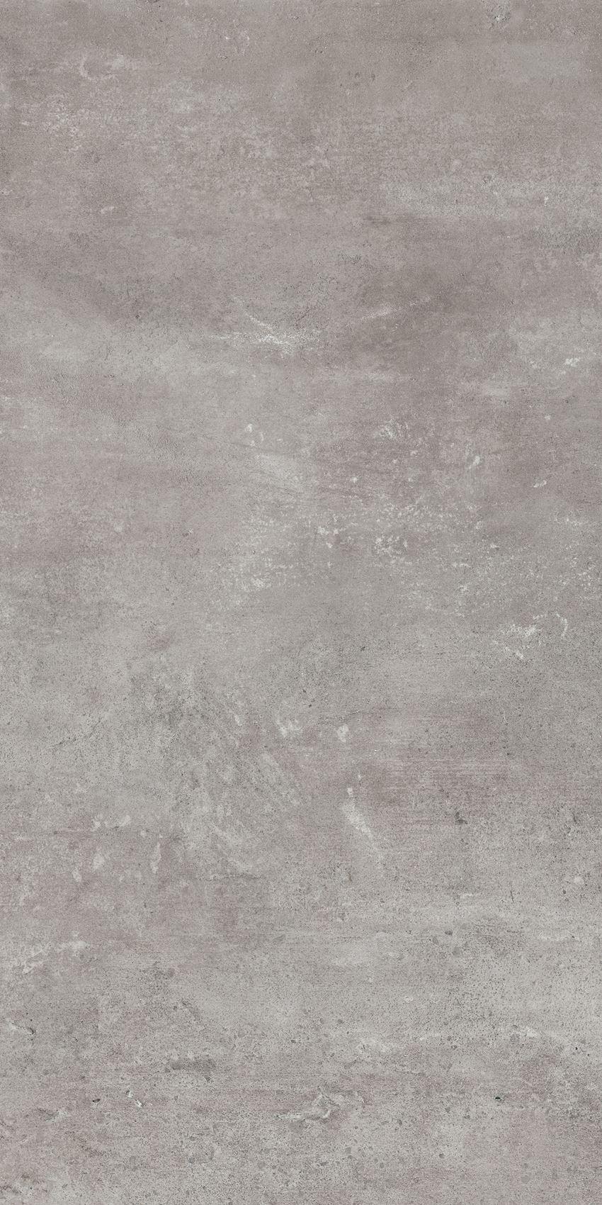 Płytka ścienno-podłogowa Cerrad Softcement silver 60x120 2