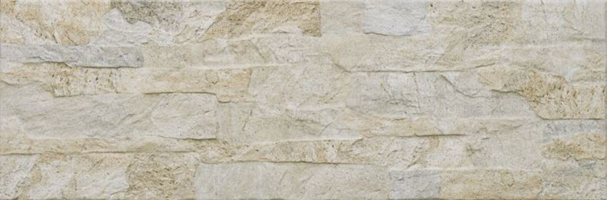Płytka elewacyjna 15x45 cm Cerrad Aragon Desert
