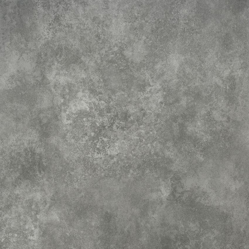 Płytka uniwersalna 59,7x59,7 cm Cerrad Apenino antracyt