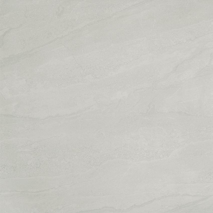 Płytka podłogowa 59,8x59,8 cm Domino Apas Grey POL