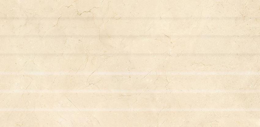 Płytka ścienna 29x59,3 cm Opoczno Light Marble Beige Structure