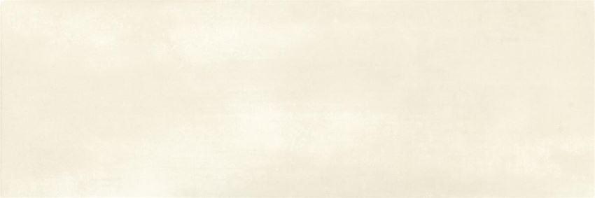 Płytka ścienna 20x60 cm Paradyż Attiya Beige