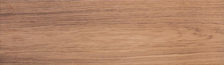 Płytka uniwersalna 17,5x60 cm Cerrad Setim Honey