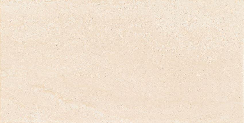 Płytka ścienna 60,8x30,8 cm Domino Blink beige