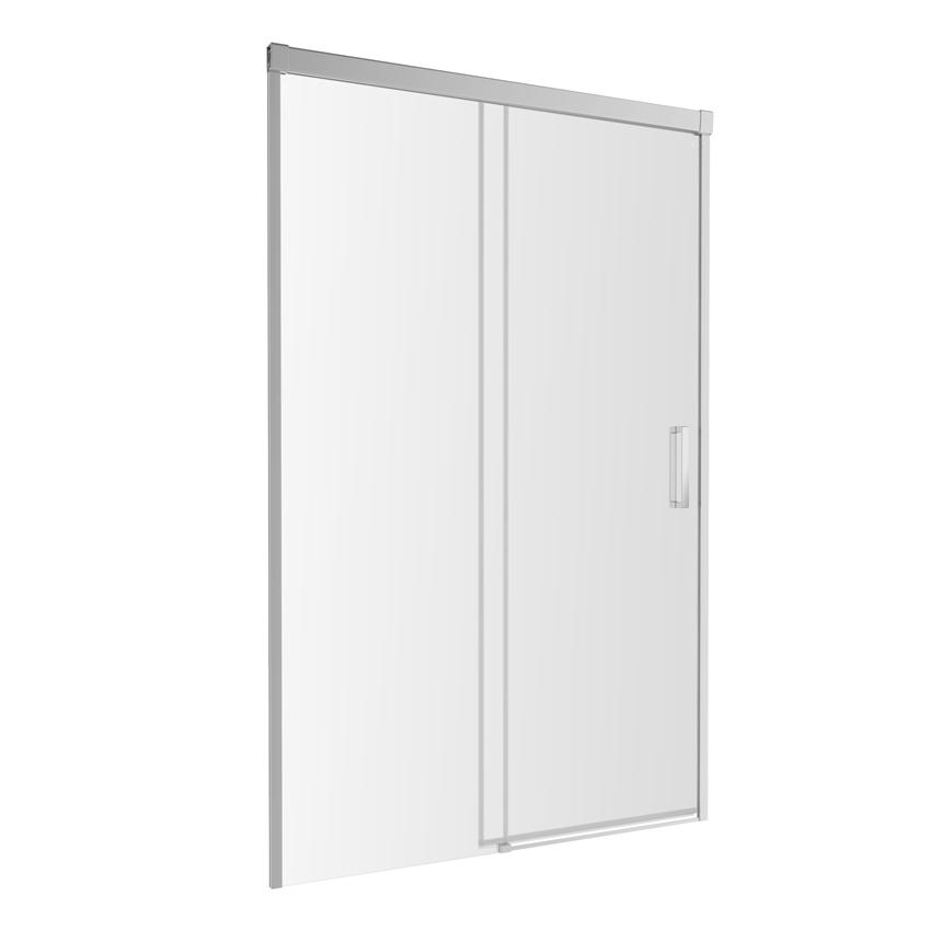 Drzwi prysznicowe Omnires Soho