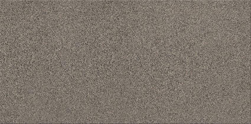 Płytka uniwersalna 29,55x59,4 cm Opoczno Kallisto Graphite