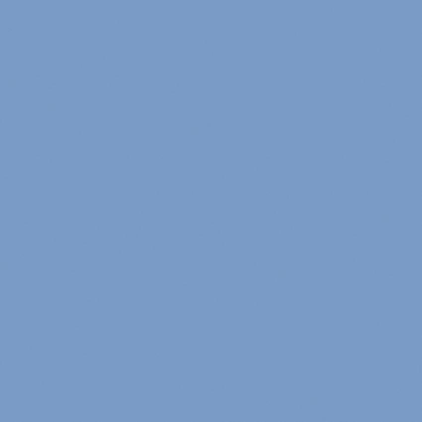 Płytka ścienna 19,8x19,8 cm Paradyż Gamma Niebieska Ściana Połysk