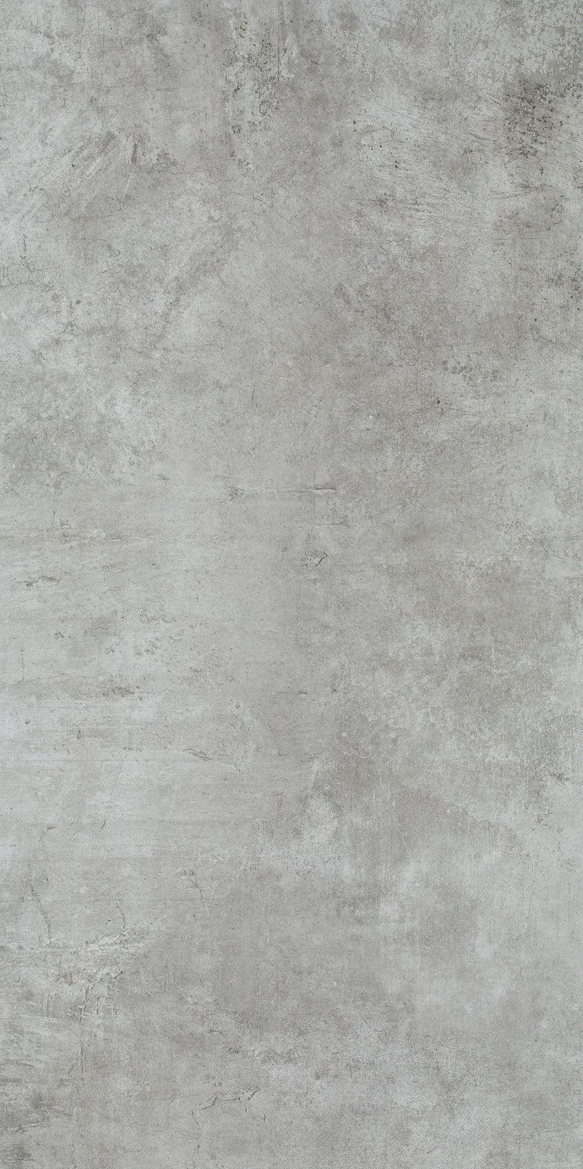 Płytka uniwersalna 59,8x119,8 cm Paradyż Scratch Grys Gres Szkl. Rekt. Mat