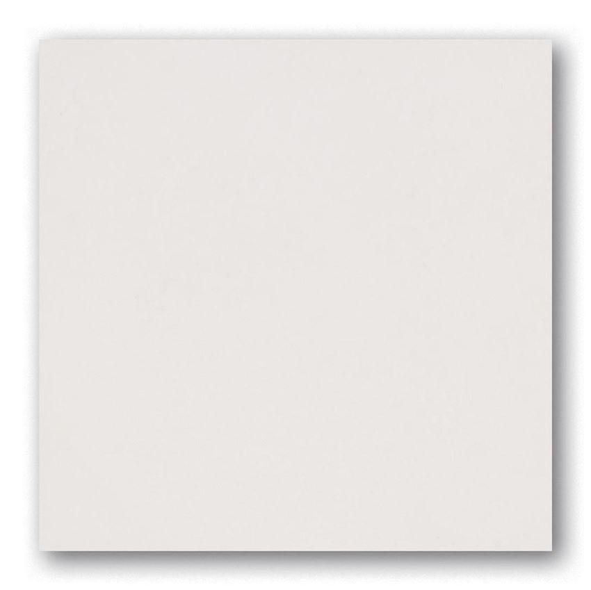 płytka podłogowa 33x33 cm Tubądzin Majolika
