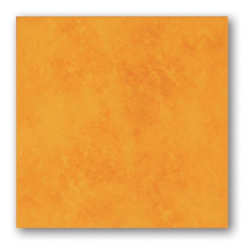 Płytka podłogowa 33x33 Tubądzin Majolika