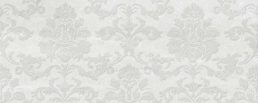 Azario Aparezzo Dec. Palace White A