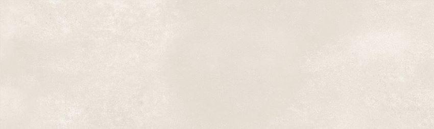 Płytka ścienna 29x100 cm Azario Neutro White